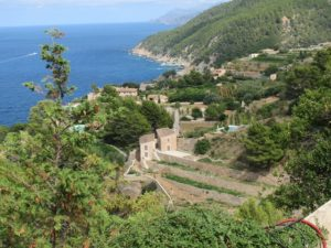 Mallorca-Sehenswuerdigkeiten